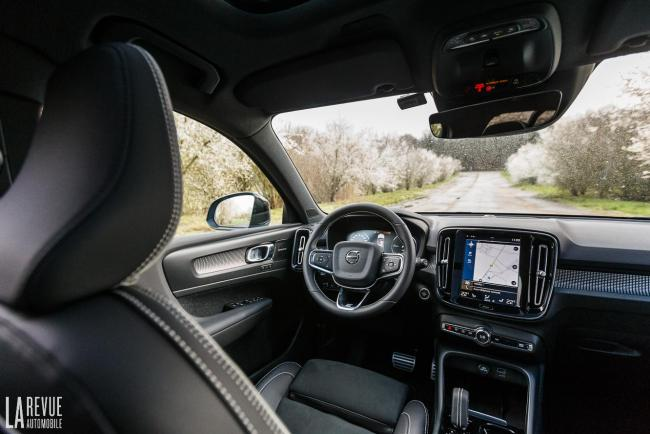 Interieur_volvo-xc40-t5-twin-engine-essai_1