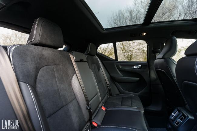 Interieur_volvo-xc40-t5-twin-engine-essai_10