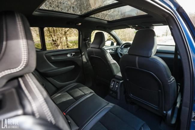 Interieur_volvo-xc40-t5-twin-engine-essai_11