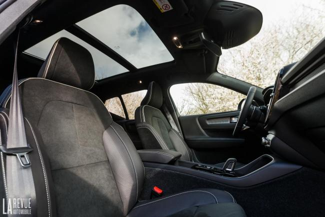 Interieur_volvo-xc40-t5-twin-engine-essai_3