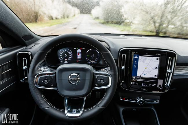 Interieur_volvo-xc40-t5-twin-engine-essai_4