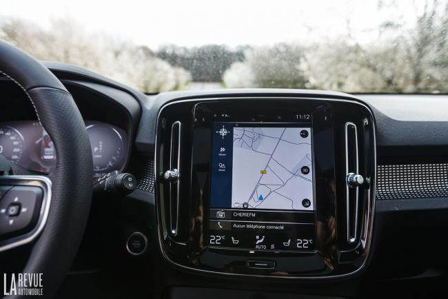 Interieur_volvo-xc40-t5-twin-engine-essai_7