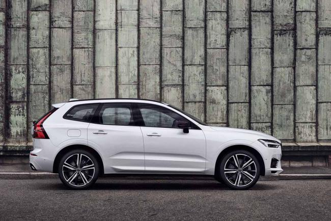Exterieur_volvo-xc60-recharge-le-suv-hybride-rechargeable_1