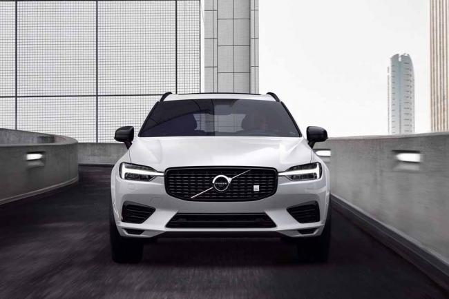 Exterieur_volvo-xc60-recharge-le-suv-hybride-rechargeable_11