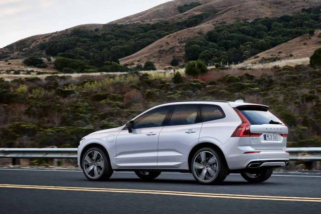 Exterieur_volvo-xc60-recharge-le-suv-hybride-rechargeable_3