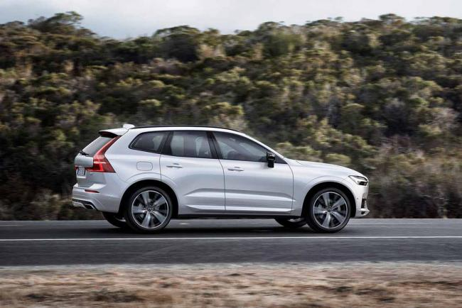 Exterieur_volvo-xc60-recharge-le-suv-hybride-rechargeable_5