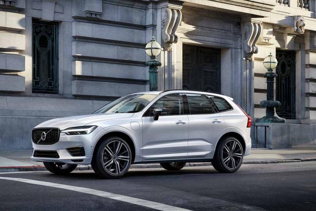 Exterieur_volvo-xc60-recharge-le-suv-hybride-rechargeable_6