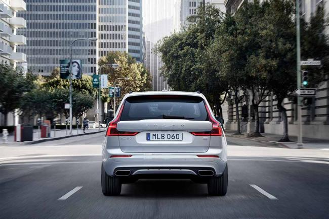 Exterieur_volvo-xc60-recharge-le-suv-hybride-rechargeable_7