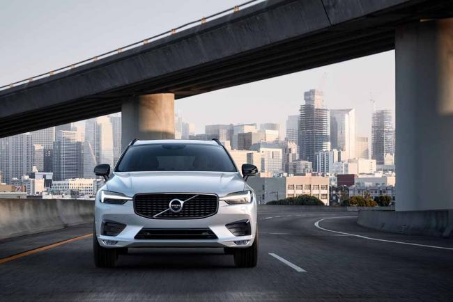 Exterieur_volvo-xc60-recharge-le-suv-hybride-rechargeable_8