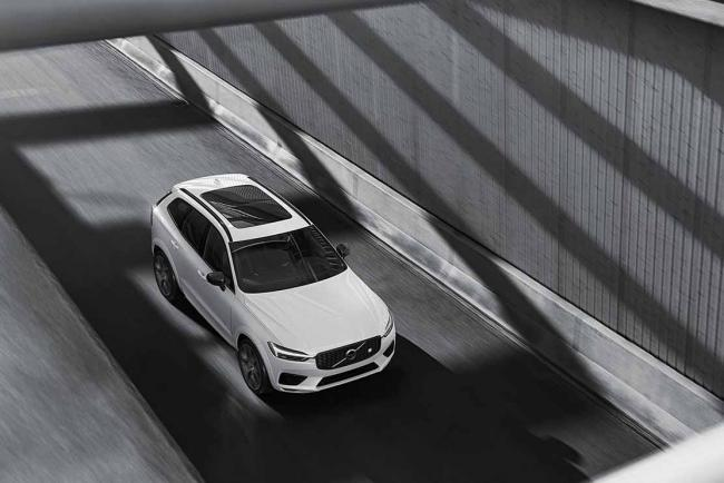 Exterieur_volvo-xc60-recharge-le-suv-hybride-rechargeable_9