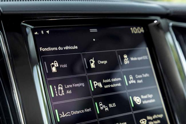 Interieur_volvo-xc60-recharge-le-suv-hybride-rechargeable_1