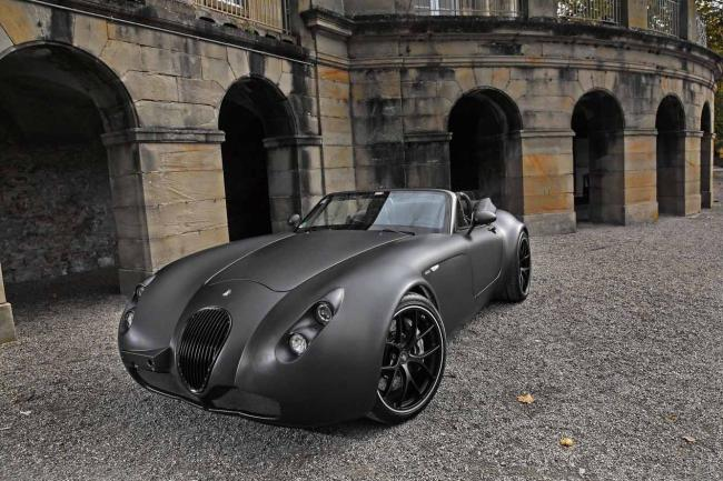 Exterieur_Wiesmann-MF5-V10-Black-Bat_13