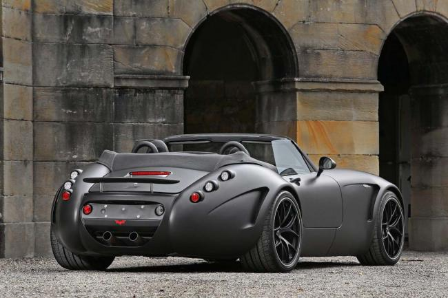 Exterieur_Wiesmann-MF5-V10-Black-Bat_8
