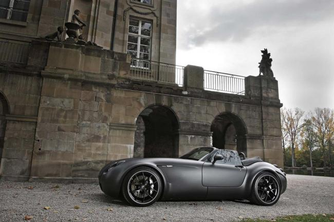 Exterieur_Wiesmann-MF5-V10-Black-Bat_11