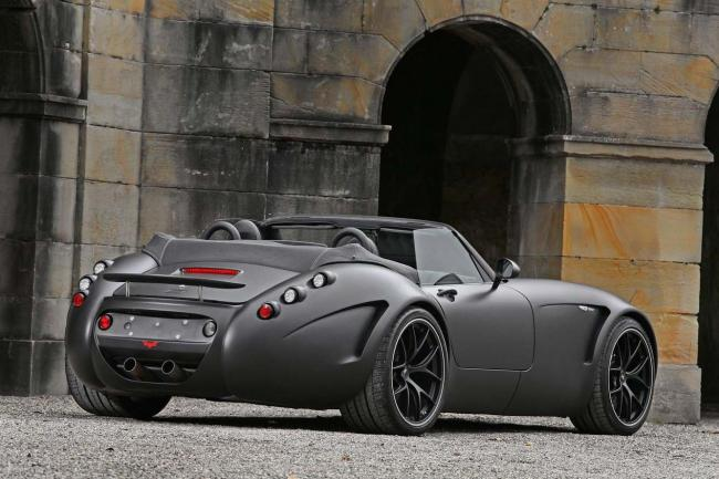 Exterieur_Wiesmann-MF5-V10-Black-Bat_12