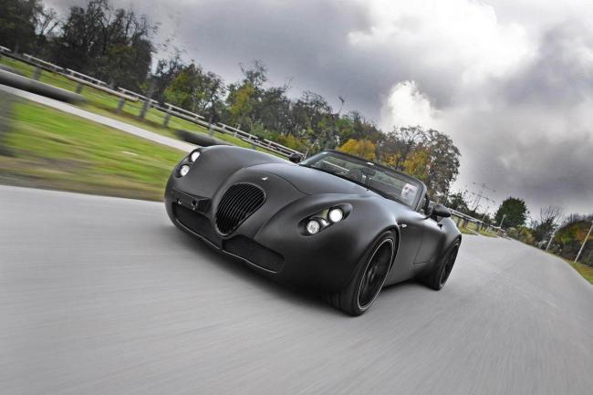Exterieur_Wiesmann-MF5-V10-Black-Bat_6