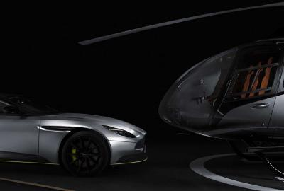 Exterieur_helicoptere-ach130-aston-martin-edition_0