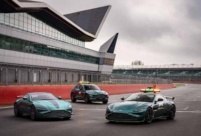 Exterieur_aston-martin-vantage-f1-edition-le-safety-car-de-route_0