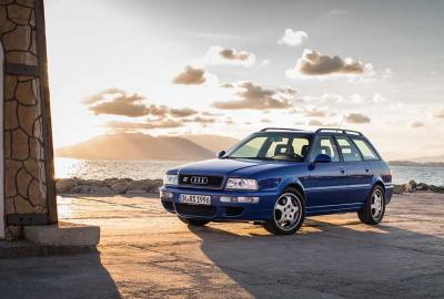 Exterieur_audi-rs2-avant-break-et-supercar_0