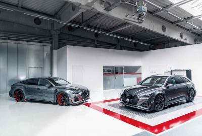 Exterieur_audi-rs6-r-abt-le-break-qui-explose-les-supercars_0