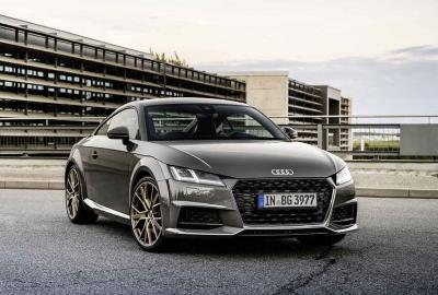 Exterieur_audi-tt-bronze-selection_0