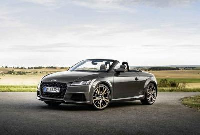 Exterieur_audi-tt-roadster-bronze-selection_0