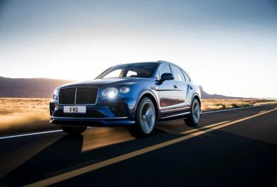Exterieur_nouveau-bentley-bentayga-speed-2020_0
