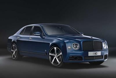 Exterieur_bentley-mulsanne-675-edition_0