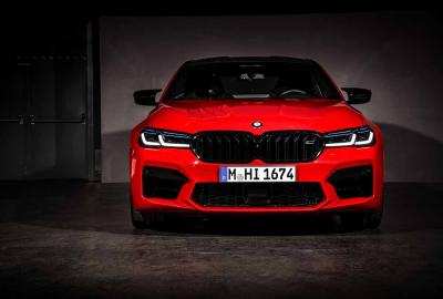 Exterieur_bmw-m5-competition-le-lifting-de-l-annee-2020_0