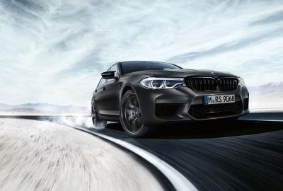 Exterieur_bmw-m5-edition-35-years_0