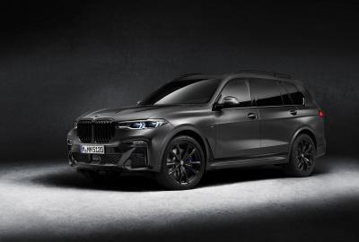 Exterieur_bmw-x7-dark-shadow-edition_0