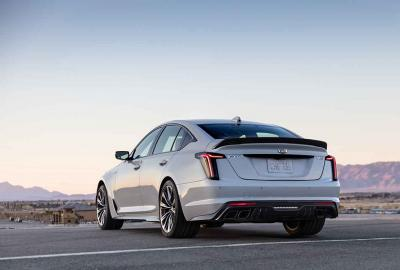 Exterieur_cadillac-ct5-v-blackwing-surpuissante-berline_0