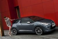 200 000 citroen ds3 en circulations