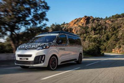 Exterieur_citroen-spacetourer-the-citroenist_0