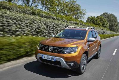 Exterieur_dacia-duster-tce-100-eco-g-la-version-gpl-du-suv-roumain_0