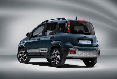 Exterieur_fiat-panda-city-cross-annee-2021_0