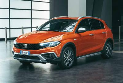 Exterieur_fiat-tipo-cross-la-version-crossover-du-millesime-2021_0