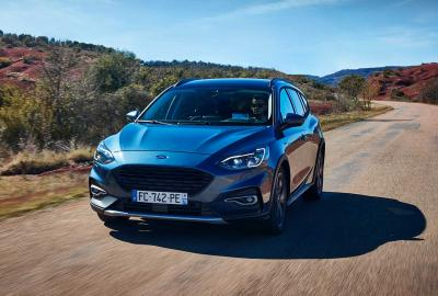 Exterieur_ford-focus-active-sw_0