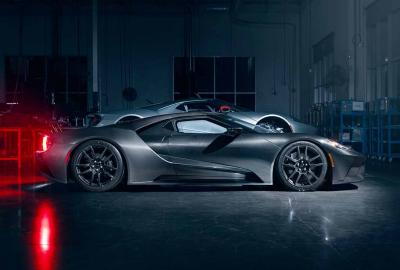 Exterieur_ford-gt-liquid-carbon-my-2020_0