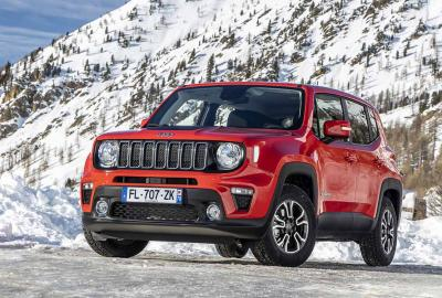 Exterieur_jeep-renegade-quiksilver-winter-edition_0