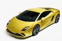 Images lamborghini gallardo lp 560 4