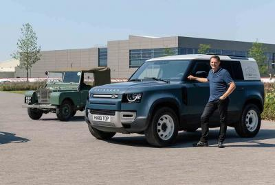Exterieur_land-rover-defender-hard-top-la-version-utilitaire-du-nouveau-def_0