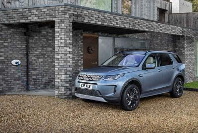 Exterieur_discovery-sport-p300e-hybride-rechargeable-phev_0