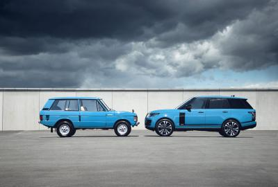 Exterieur_range-rover-fifty_0