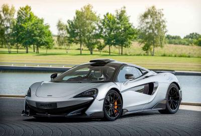 mclaren-600lt-coupe-by-mso_0