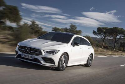 Exterieur_mercedes-cla-shooting-brake-220d-essai_0