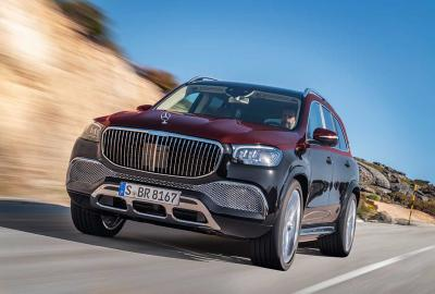 Exterieur_mercedes-maybach-gls-600_0