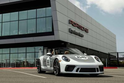 Exterieur_porsche-911-speedster-la-991-egalement-droit-a-sa-version-speedster_0
