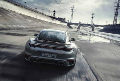 Exterieur_porsche-911-turbo-s-type-992_0