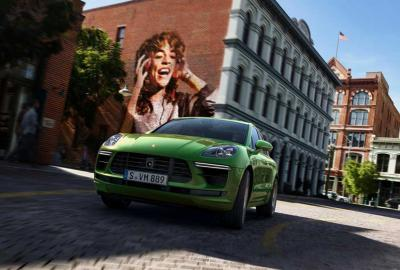Exterieur_porsche-macan-turbo-place-au-bi-turbo_0